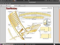 Beach Lounge Chair Png How To Make A Beach Chair Sadgururocks Com