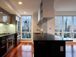 cheap 1 bedroom apartments for rent nyc 1 bedroom apartments nyc 1 bedroom studio apartments for rent nyc