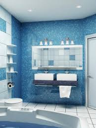 Nautical Bathroom Decor Ideas 30 Modern Bathroom Decor Ideas Blue Bathroom Colors And Nautical