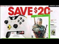 target xbo one black friday sale all in one black friday deals wallmart xbox kmart target game