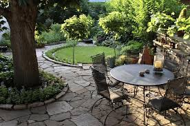 Small Backyard Patio Ideas 22 Home Patio Designs Perfect For Summer