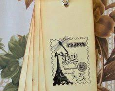 wedding wishes gift tags wedding wish tree vintage frame gift tag party by bljgraves
