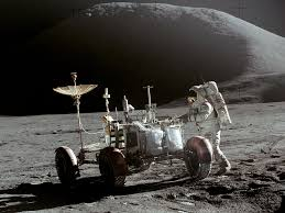 Is The American Flag Still Standing On The Moon Who Were The First Men On The Moon Universe Today