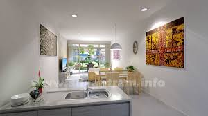 3d kitchen design home design ideas
