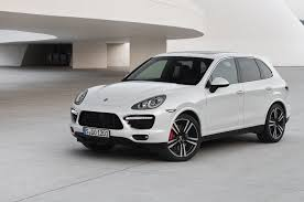 Porsche Cayenne Umber Metallic - 2013 porsche cayenne turbo s review top speed