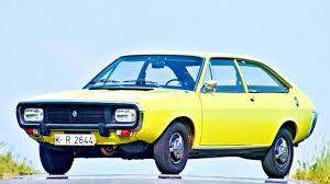 renault gordini r17 renault 15 ts u00271971 u201376 youtube