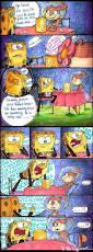 80 best spongebob sandy images on pinterest cartoon spongebob