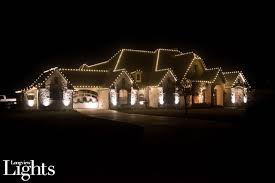 Nightscapes Landscape Lighting Diy Nightscapes Longview Lights Outdoor Lighting Designs
