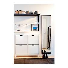 bissa shoe cabinet with 3 compartments bissa shoe cabinet with 3 compartments ikea ikea shoes cabinet