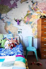 Wallpaper For Kids Bedrooms by 27 Fabulous Wallpaper Ideas For Master Bedroom