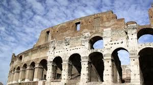 code rome femme de chambre rome le grand réveil de la ville éternelle l express
