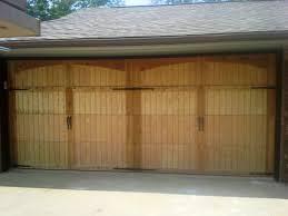 Shed Overhead Door by Discount Garage Door Gallery