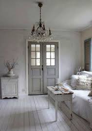 farmhouse design 31 beautiful french farmhouse style moments decor inspiration