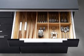 kitchen cabinet interior fittings kitchen interior fittings spurinteractive com