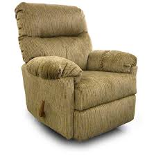 Costco Recliners Furniture Leather Wall Hugger Recliner Wall Hugger Recliners