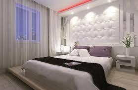 Teenagers Bedroom Accessories Teen Bedroom Design Ideas