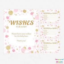 wishes for baby cards best baby shower wishes products on wanelo