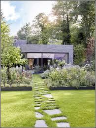 studium garten und landschaftsbau garten und landschaftsbau studium nc garten house und dekor