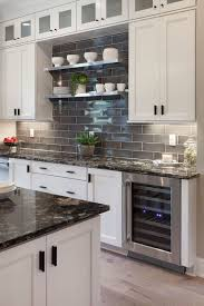 most popular kitchen cabinet colors for 2019 sound finish cabinet painting refinishing seattle most