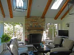 design an addition to your house home addition design room addition contractors near me