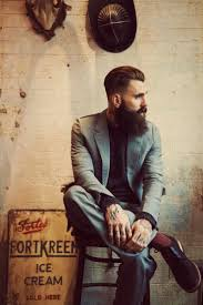 590 best men u0027s hair and style inspiration images on pinterest