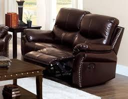 presley cocoa reclining sofa sectional reclining sofa coyotera reclining sofa u0026 power