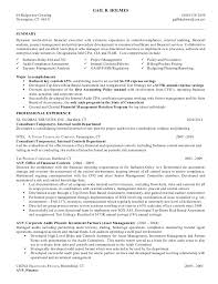 Supply Chain Management Skills For Resume Best Resume Ghostwriters Services Uk How To Write References For A