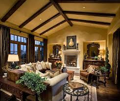 primitive decorating ideas for living room stunning image with