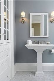 bathroom paint color benjamin moore ad 545 solitude paint colors