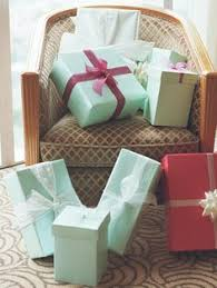 best wedding gift registry websites the best honeymoon registry websites to choose from my