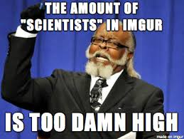 Research Meme - for research purposes meme on imgur