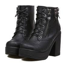 womens boots wholesale 50 best cheap boots wholesale images on