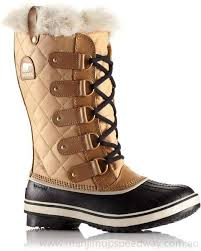 womens boots sale clearance australia sorel top brands shoes footwear styles sizes