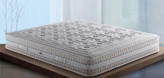 dorelan materasso il piacere dei materassi a molle indipendenti dorelan