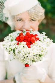 101 best wedding flowers by australian florists images on