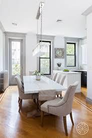a sophisticated brooklyn brownstone renovation u2013 homepolish