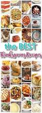 traditional thanksgiving hymns 329 best images about thanksgiving delights on pinterest