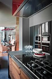 kitchen black kitchen ideas black kitchen countertops 2017 best