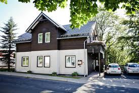 Einbauk He Preis Pension Oberhof 810 M Deutschland Oberhof Booking Com