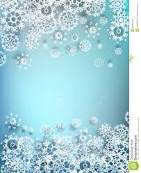 decorative paper decorative paper snowflake background eps 10 stock photography