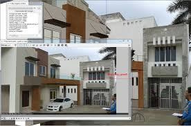 v ray wrapper material v ray 2 0 for sketchup chaos group help