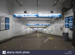 underground parking garage parking lot survive the nights an underground parking garage an underground parking lot