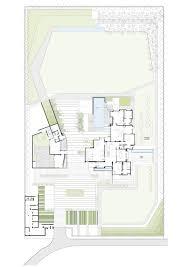gallery of f3 farmhouse dada u0026 partners 19 site plans