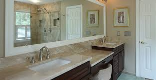 how much does a new bathroom sink cost cost to remodel your bathroom how much get details
