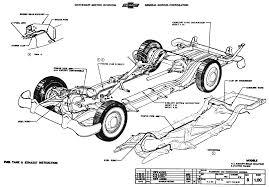 1955 passenger assembly manual