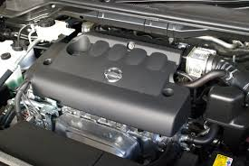 nissan sentra engine oil nissan qr engine
