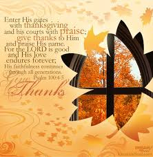 image result for thanksgiving religious quotes planner pages