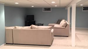 ohio basement finishing review the ultimate basement makeover