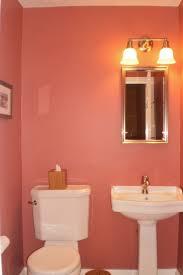 100 painting ideas for small bathrooms bathroom paint ideas