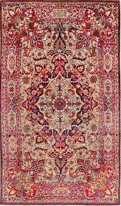 furniture home acbdabbddabd carpet persian red persian rug modern
